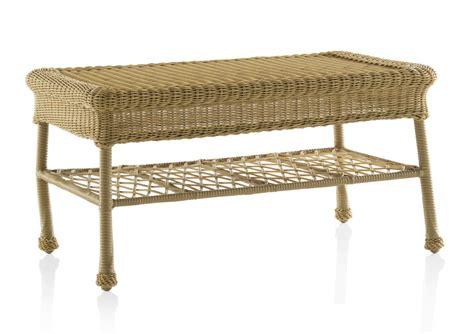 Table Basse Resine 1655 by Table Basse Resine Table Basse En Resine Maison Design