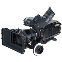 phantom flex high speed phantom flex high speed digital digital cinema