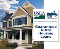 kentucky housing loan kentucky usda rural housing loans kentucky rural housing usda streamline assist