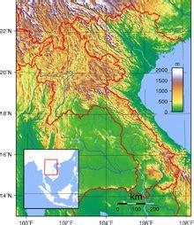 outline  laos wikipedia