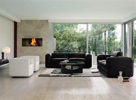 how to be a interior designer int 233 rieur d 233 sign photo 13 25 un int 233 rieur d 233 sign
