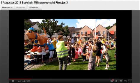 youtube film kiamat tahun 2012 youtube film optocht 3 spaces van wil