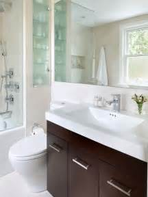 small space bathroom designs small spaces bathroom design ideas pictures remodel and