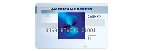 Can I Get Cash From My American Express Gift Card - blue cash everyday 174 review credit card from american express