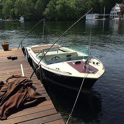 century boats for sale massachusetts century resorter boats for sale in massachusetts