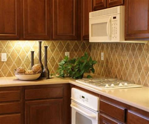 wallpaper kitchen backsplash ideas gallery