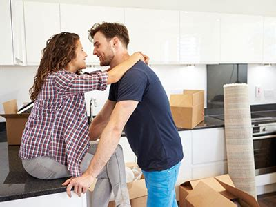 8 Tips On Moving In Together by 7 Tips For Moving In Together Tips On And