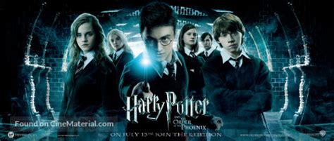 watch online harry potter and the order of the phoenix 2007 full hd movie official trailer watch harry potter and the order of the phoenix online 2007 full movie free 9movies tv