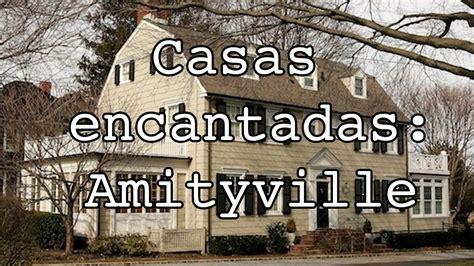 imagenes terrorificas en la vida real casas encantadas reales en estados unidos videos de