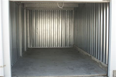 Inside Storage Units by Inside Unit Self Storage