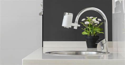acqua rubinetto depuratore acqua rubinetto filtro depuratore acqua