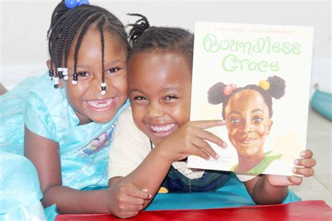 families snuggle up and read at cayman academy cayman