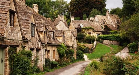 villages in usa budget travel vacation ideas visit europe s coolest small