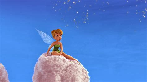 wallpaper tinkerbell hd p  title