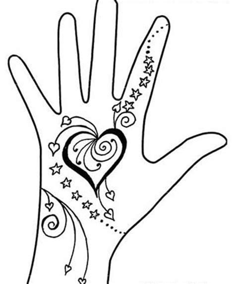 easy pattern drafting for beginners 30 very simple easy best mehndi patterns for hands