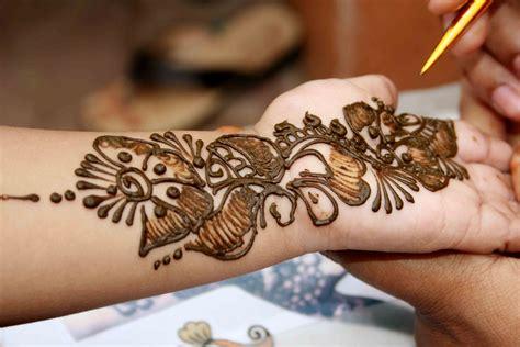 henna tattoos durham nc home spice bazaarspice bazaar
