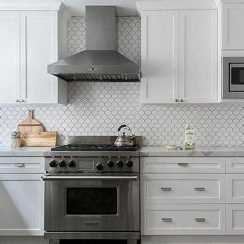 grouting kitchen backsplash 2018 white kitchen backsplash tiles with black grout design ideas