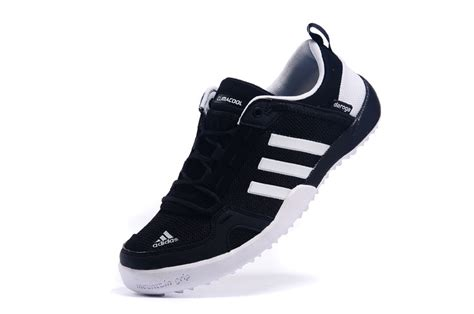 well accepted mens adidas outdoor daroga two 11 cc shoes