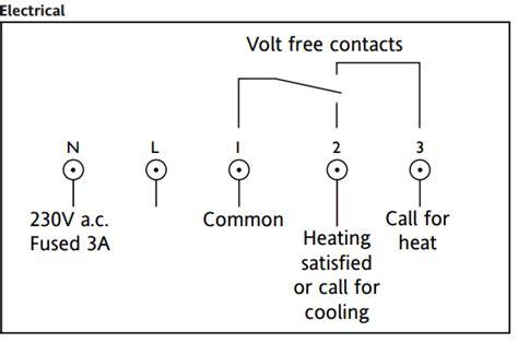 connect salus rt500rf to vailiant ecotec plus 824 diynot