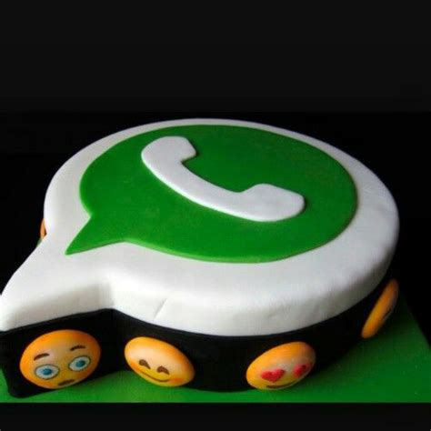 whatsapp themes party 17 best images about whatsapp emoji group party ideas on