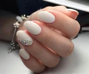 Zen Paint Colors 30 idee per nail art da sposa eleganti e chic gallery