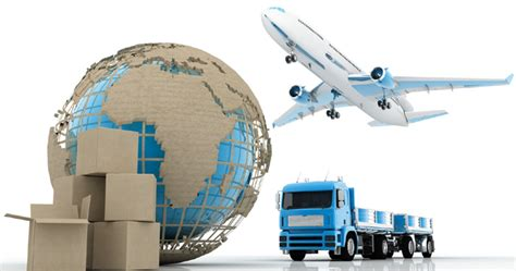 cheap international courier service in chennai mobile no 9710933350 by s g network courier
