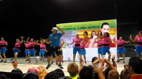 impactantes imágenes muestran feroces ataques de sicarios 2lugar en coreografias de zumba reynosa 2012 youtube