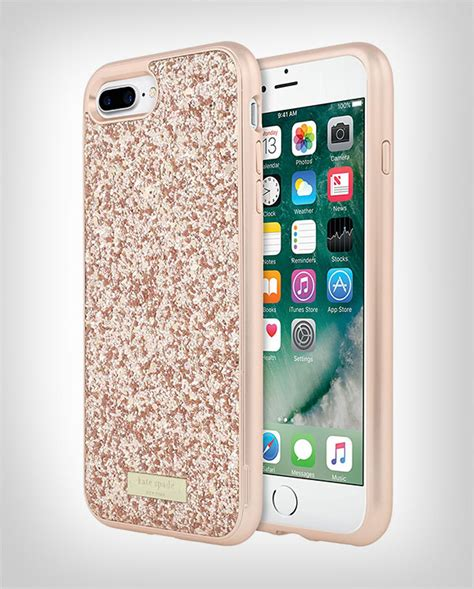 Best Casing Cover Iphone Glitter Iphone 7 Plus Ultra Thin Sof 20 best cool apple iphone 7 plus cases back covers bumpers you would to buy