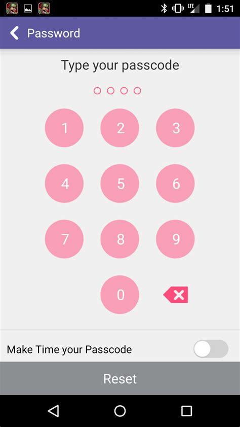 tattoo locker app diy locker tattoo locker soft for android 2018 free