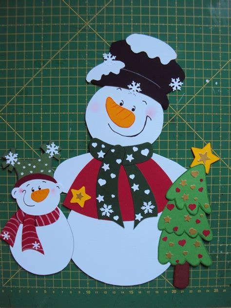 Fensterbild Weihnachten Kinder Basteln by Fensterbild Weihnachten Tonpapier Bildergalerie Ideen