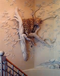 Paris Wall Murals drywall art cheryl world