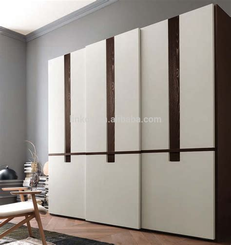 Italian Wardrobe by Elegnant Design Bedroom Italian Style Wardrobe 901 4 Buy