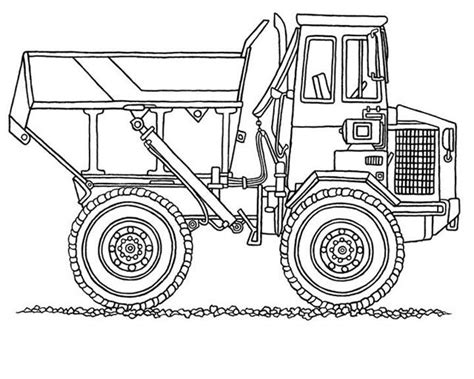 coloring pages for monster trucks monster truck coloring pages learn to coloring