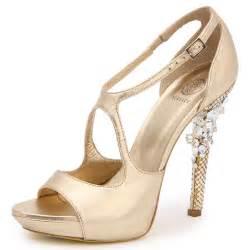 bridal shoes designer choosing quality with bridal shoes designer style