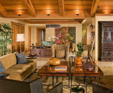 ikea tisch pflanzen farben wohnzimmer holzdecke stuhl pflanzen tisch und auch