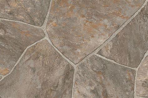 vinyl floors that look like stone tile glue down look