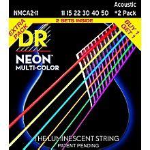 light or medium guitar strings dr strings guitar center