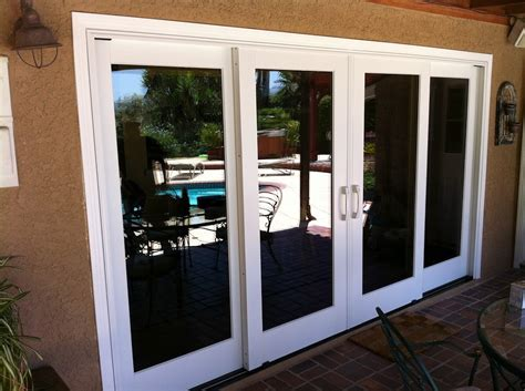 Installing Sliding Patio Door Modern Pella Sliding Glass Doors Robinson House