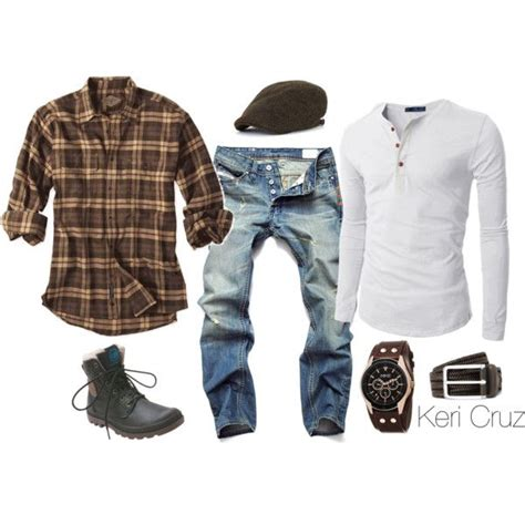and rugged clothing best 25 mens fashion 2015 ideas on