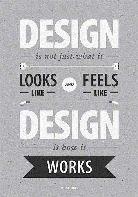 design is quotes inspirational design quotes creative market blog