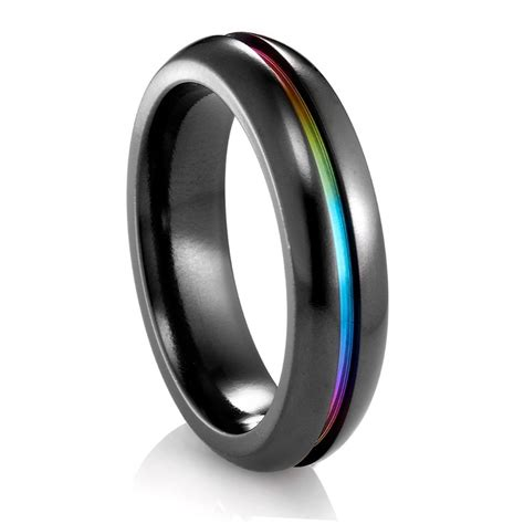 how to make titanium jewelry 62 best images about edward mirell on sterling