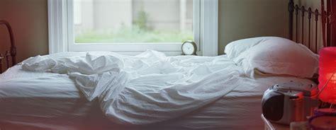 bedroom community definition bedroom community definition farmersagentartruiz