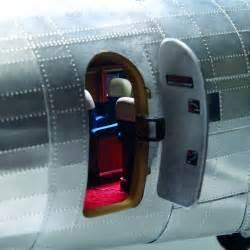 Home Interior Catalog douglas dc3 model airplane 1 32 scale modelspace