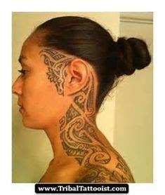 ilocano tribal tattoo tribal tattoos on tattoos
