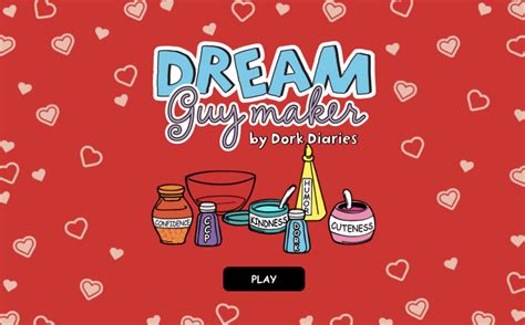 design your dream guy game my blog dork diaries uk just another wordpress site