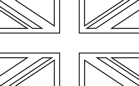 coloring page union flag awesome united states flag coloring pages printable