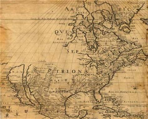 interactive map of colonial america 15th century in american history