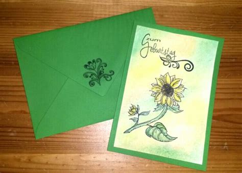 Amino Gift Cards - gift cards crafty amino