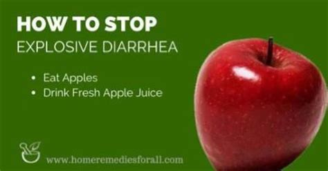 how to help a with diarrhea image gallery explosive diarrhea