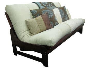 bi fold sofa bed accica bi fold futon sofa bed backtobed com au